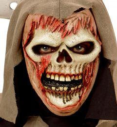 Masca Zombie Soul Reaper