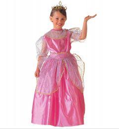 Costum Printesa Aurora