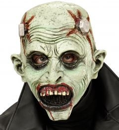 Masca Monstru Frankenstein