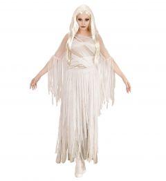 Costum Spirit