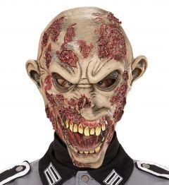 Masca Horror Zombie Slasher