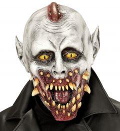 Masca Vampir Zombie