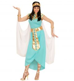 Costum Cleopatra Adult XL