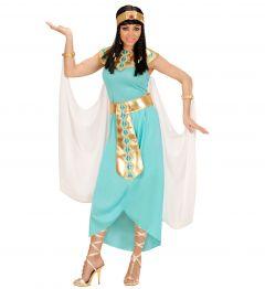 Costum Cleopatra Adult