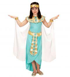 Costum Cleopatra Copil