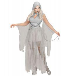 Costum Spirit Halloween Lanturi