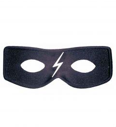Masca Zorro Copil