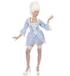 Costum Marie Antoinette