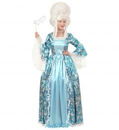 Costum Venetian Catherine