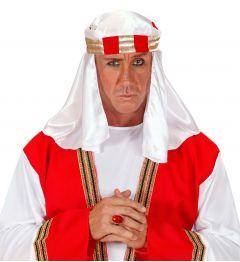 Palarie Arab