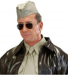 Palarie Soldat