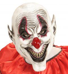 Masca Clown Horror Zambaret