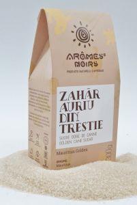 Zahar Auriu din Trestie de Zahar - Golden Granulated 300 gr