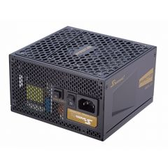 Sursa Seasonic Prime Ultra 750W Gold (SSR-750GD2)