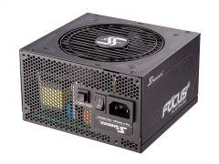 Sursa Seasonic Focus+ 650W Platinum (SSR-650PX)