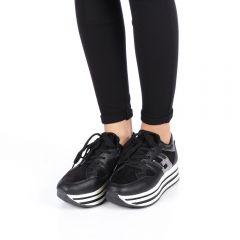 Pantofi sport dama Consuelo negri, 40