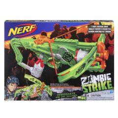 Arbaleta Nerf Zombiestrike, Outbreaker
