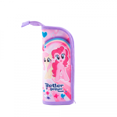 Penar multifunctional, My Little Pony