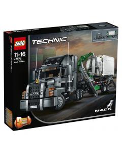 LEGO Technic - Mack Anthem 42078