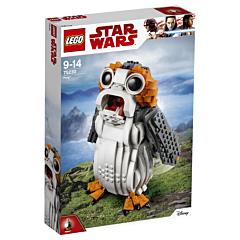 LEGO Star Wars - Porg 75230