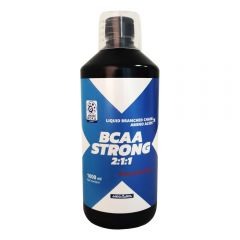 Concentrat aminoacizi Megabol BCAA Strong 1000 ml