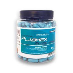 Aminoacizi Megabol PLASMEX Blood Amino 500mg, 350 cps