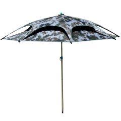 Umbrela de plaja Action 2.2 m