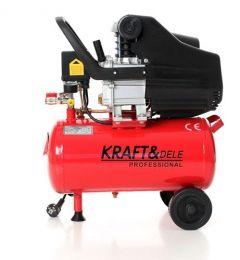 compresor_de_aer_industrial24_litri,2.8k_w,220_v_kraft_dele_k_d400_t_b_c_0