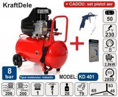 compresor_de_aer_industrial50litri,2.8k_w,220_v_kraft_dele_k_d401_t_b_c_0