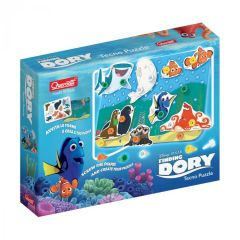 Tecno Puzzle Finding Dory