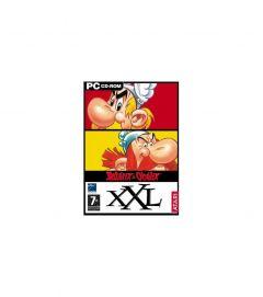 Joc ASTERIX & OBELIX XXL 3 - PC