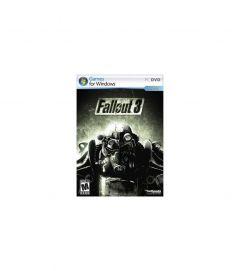 Joc Fallout 3 - Pc