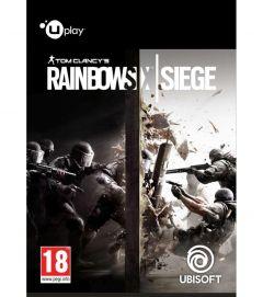 Joc Rainbow Six siege - pc (uplay code)