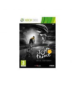 Joc Le Tour de france 2013 - xbox360