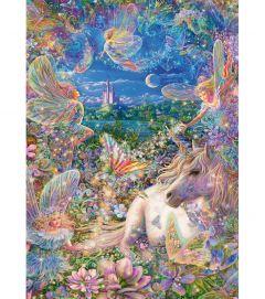 Puzzle Schmidt - 500 de piese - Fairytale Dream