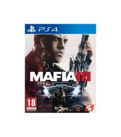 Joc Mafia 3 - ps4