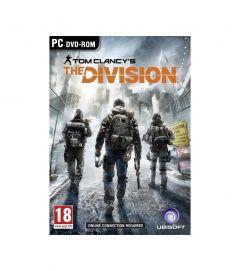 Joc The Division - Pc