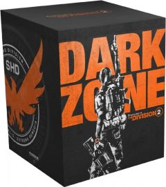Joc The Division 2 Dark Zone Edition - Xbox One