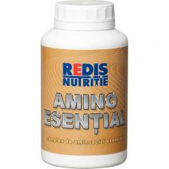 Amino Esential, Redis, 200 tablete