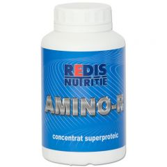 Amino-R, Redis, 300 tablete