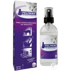 Spray Feliway 60 ml