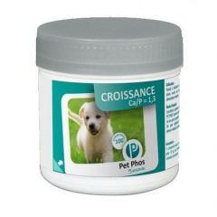 Supliment Nutritiv Pet Phos Ca/P = 1.3 100 tablete