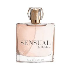 Sensual Grace - Apa de parfum, Femei, 50 ml