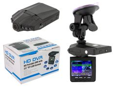 Camera video auto Full HD DVR