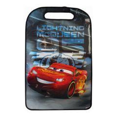 Protectie Spatar Scaun Auto Model CARS, Impermeabil, Ideal pentru Copii