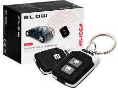 Inchidere Centralizata Auto cu Telecomanda Blow S30