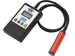 Tester Aparat pentru Masurare Grosime Vopsea Auto cu Afisaj LCD