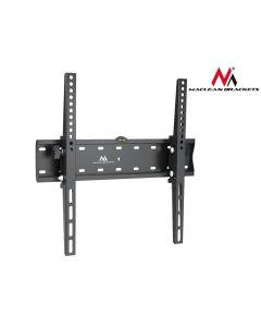 Suport Reglabil pentru Televizor TV sau Monitor cu Diagonala intre 32-55 inch, Capacitate 40kg