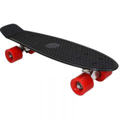 Placa Skateboard pentru Copii, Lungime 56cm