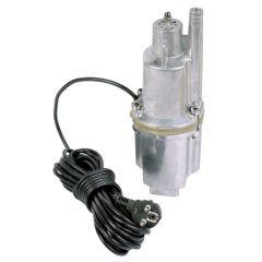 Pompa submersibila pentru apa murdara, Putere 225W, Debit 1000L/H